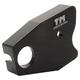 T.M. Designworks Chain Slider