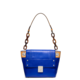 FELICITY MILLY BAG