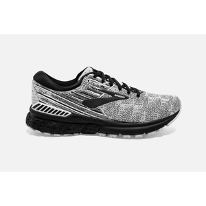 womens brooks adrenaline gts 19