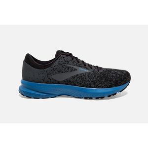 Launch 6 | Men's Running Shoes | Brooks