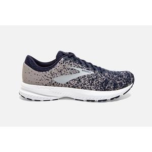 Launch 6   Men's Running Shoes   Brooks