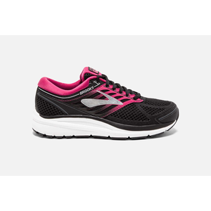 Brooks Addiction 13 - Women's Running Shoes