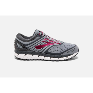 Ariel 18 | Women's Running Shoes