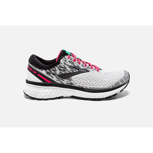 Brooks Ghost 11 Women S Running Shoes