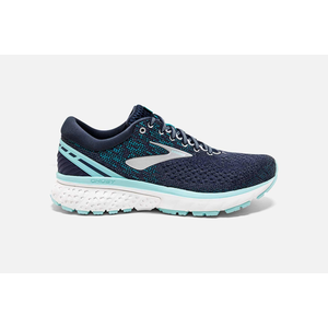 Brooks Ghost 11 - Women's Running Shoes