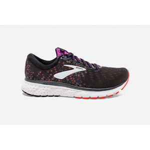 Cushioned Running Shoes | Brooks Running