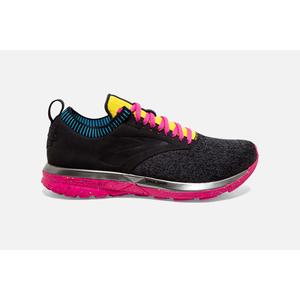 Brooks Ricochet LE - Womens Running Shoes