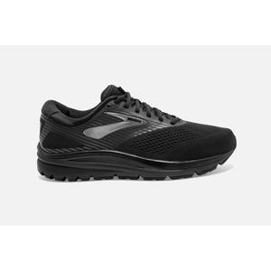 Addiction 14 | Men's Road Running Shoes