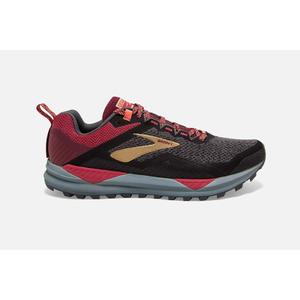 Brooks Cascadia 14 Damen Trail Running Schuhe neutral 120304 1B 413