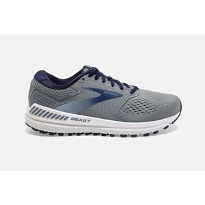 Beast 20 | Men's Road Running Shoes