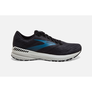 Ravenna 11   Men's Road Running Shoes