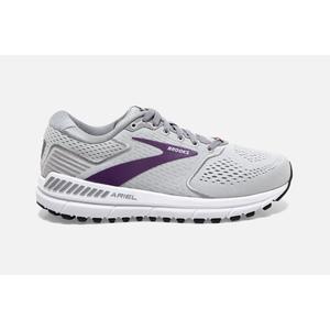 Ariel 20 | Women's Road Running Shoes