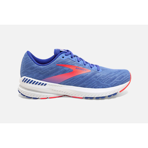 120318 1B 413 Women/'s Running Shoe Size 10.5 NEW Details about  /BROOKS Ravenna 11