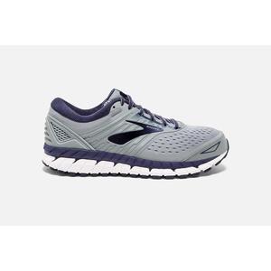 Beast 18   Men's Running Shoes   Brooks