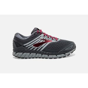 Beast 18 | Men's Running Shoes | Brooks
