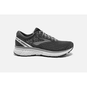 Brooks Ghost 11 - Men's Running Shoes