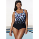 Aquabelle Underwater Tank Swimsuit