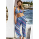 Way Out West Beach Pant