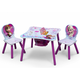 Disney Frozen Table and Chair Set