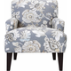 Best Chairs, Inc. Kelsie Accent Chair