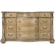 Wilshire Bedroom Dresser