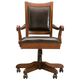 Bristol Court Home Office Chair
