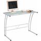 Sigma Computer Desk