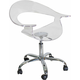 Rumor Office Chair