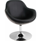 Saddlebrook Accent Chair