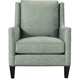 Chatwick Accent Chair
