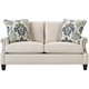 Chatwick Loveseat