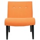 Mandell Accent Chair