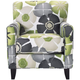 Cordelia Accent Chair
