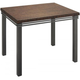 Jenson Counter-Height Dining Table