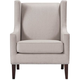 Wimberley Accent Chair