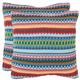 Mirabelle Throw Pillows: Set of 2