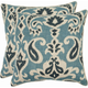 Dylan 22 Throw Pillows: Set of 2