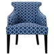 Jasmina Accent Chair