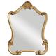 Walton Hall Wall Mirror