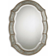 Fifi Antiqued Wall Mirror