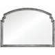 Via Della Wall Mirror