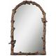 Paza Arch Wall Mirror