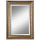 Sinatra Wall Mirror