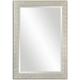 Porcius Wall Mirror