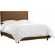 Maria Queen Bed