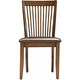 Nevada Dining Chair
