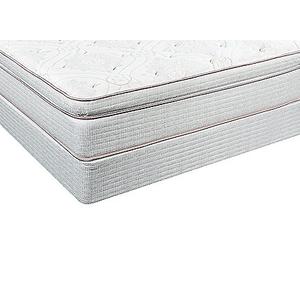 about king koil perfect response claremont pillowtop king mattress