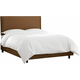 Maria Twin Bed