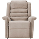 Martelle Power Lift Recliner