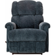 Pinnacle Ii Rocker Recliner